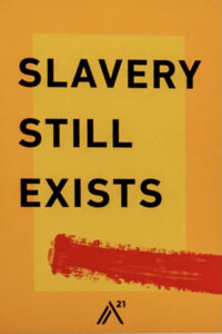 Slavert