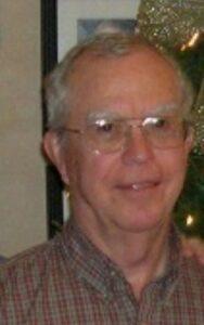 Mr. Doelas